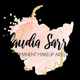Claudia-Sarria-Permanent-Makeup-Artist-l