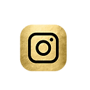 gold-instagram-icon.png