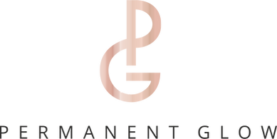 Logo rose gold water mark.png