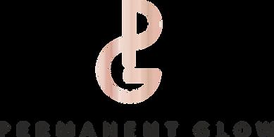 Logo rose gold water mark.png