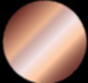ROSE-GOLD-CIRCLE.png