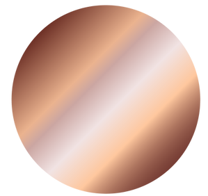 ROSE-GOLD-CIRCLE.png