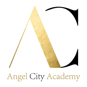 gold-and-black-logo-large.png