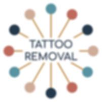 TATTOO-REMOVAL.jpg