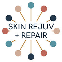 SKIN-REJUV-AND-REPAIR.jpg