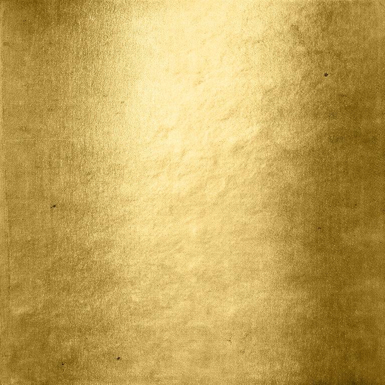 Metallic Gold.jpeg