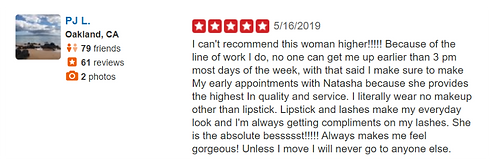NatyleBeautician-Reviews-on-Yelp-4.png