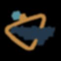 Logo-2-NO-background.png