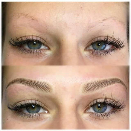 Gorgeous Results