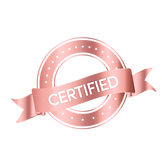 CERTIFIED-BADGE.png