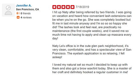 NatyleBeautician-Reviews-on-Yelp-3.png