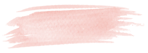Pink-abstract-brush-stroke.png