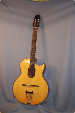 оригинальная гитара