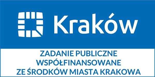 zadanie współfinansowane_logo.png