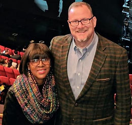 pastor larry and harriette (2).jpg