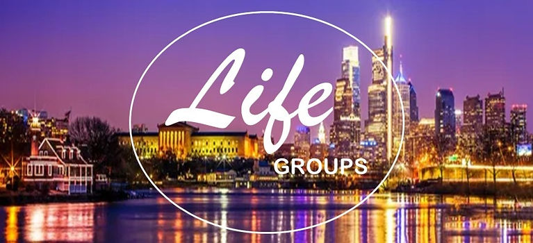 life%20groups%20header_edited.jpg
