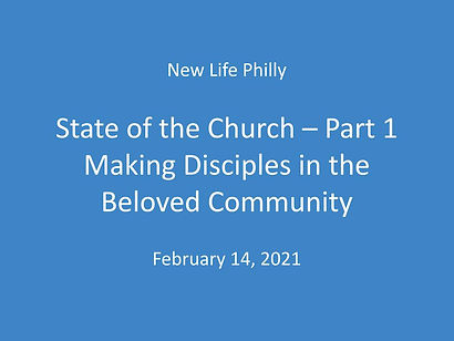 PPT - State of the Church 1.jpg