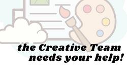 Creative Team Survey