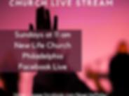 church live stream (1).png