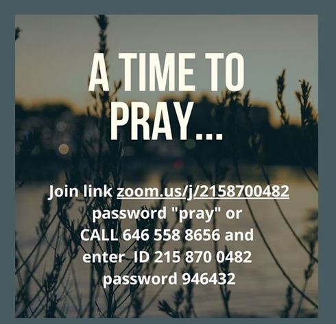 prayer%20times_edited.jpg