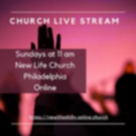 church live stream (2).png