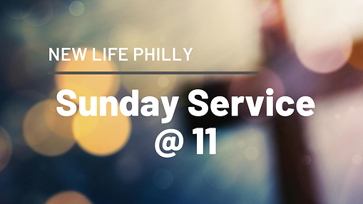 New Life Philly (1).png