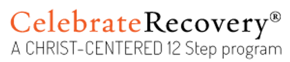 cr_web-logo_02 (1).png