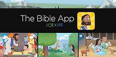 bible app for kids.jpg