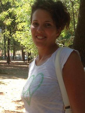 Sara Giulianelli