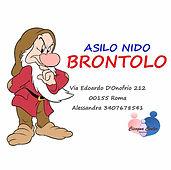 29541817_564606097253594_644396265550055