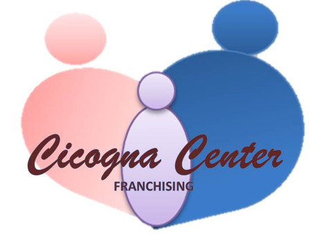 CICOGNA CENTER FRANCHISING