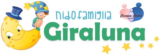 Logo finale giraluna.png