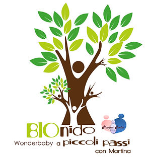 Logo Bionido a piccoli passi 2.jpg