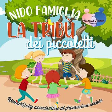 La tribù dei piccoletti 9.JPG