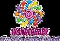 Wonderbaby sfondo trasparente.png