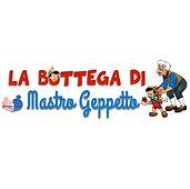 La bottega di Mastro Geppetto 6 2.jpg