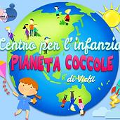 Pianeta coccole 7.png