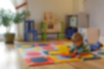 childrens-playroom-floor-mats-basement-p
