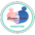 Logo Forniture 2.png