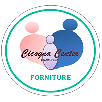 Logo Forniture 2.png