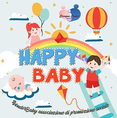 Happy Baby 5.jpg