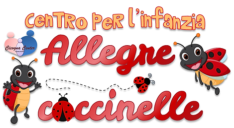 Allegre coccinelle 4.png