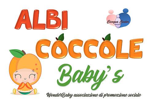 Albicoccole 6.jpg