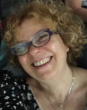 Giovanna Tosi