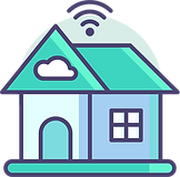Smart Home 1.png