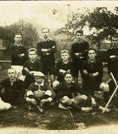 1922 Spielvereinigung Dienheim.jpg