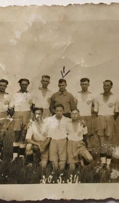Aktive 1934_2.JPG