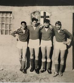 1967 A-Junioren VDS.jpg