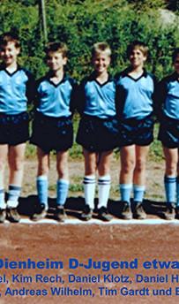 D-Jug-Dienheim 1988.jpg