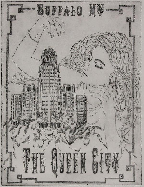 The Queen City.jpg